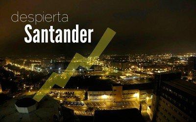 Despierta Santander